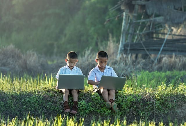 Why Every Child Should Learn to Code - Coding for Kids Benefits