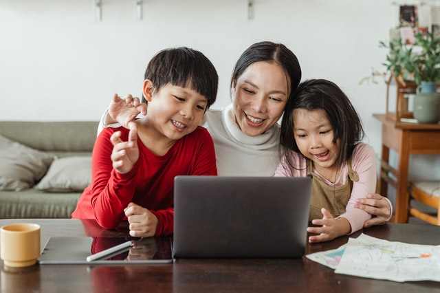 Free coding for kids-6 things you must know before teaching your kids coding