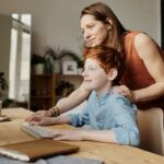 Coding for Kids - Free and Cheap Online Coding Class for Kids
